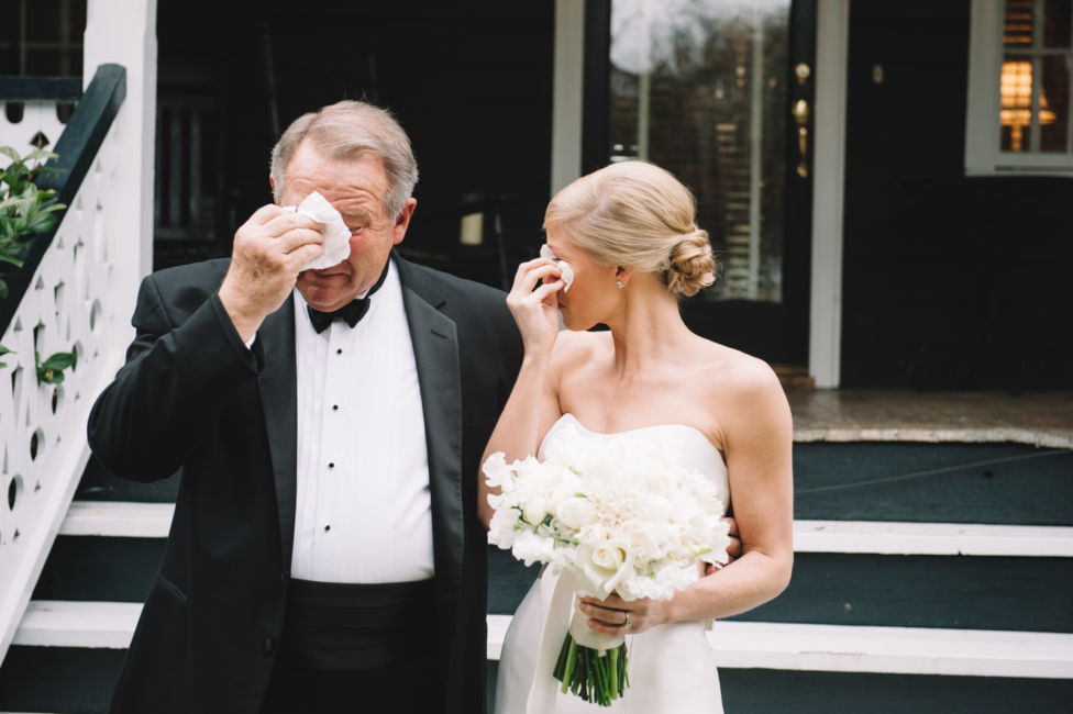 0021_Whitney and Cabell Wedding {Jennings King Photography}