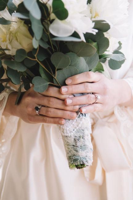 0023_Lindsay And Walker Wedding {Jennings King Photography}