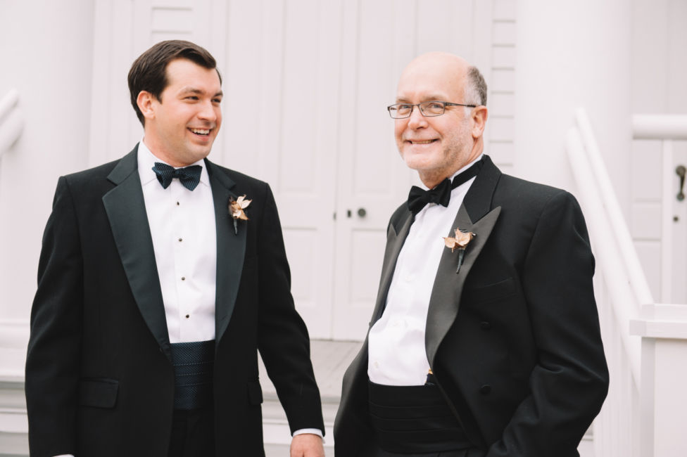 0023_Whitney and Cabell Wedding {Jennings King Photography}