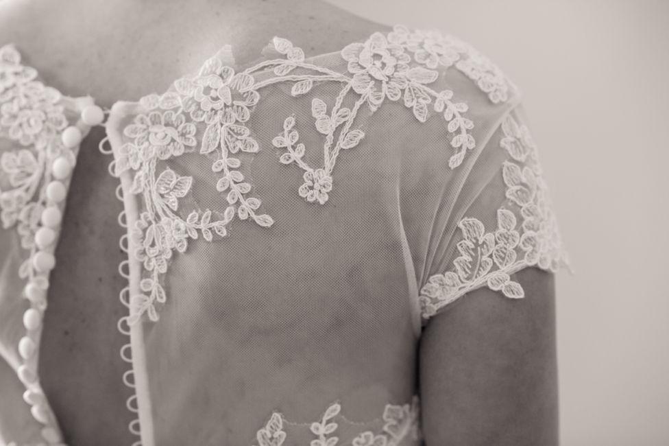 0025_Lindsay And Walker Wedding {Jennings King Photography}