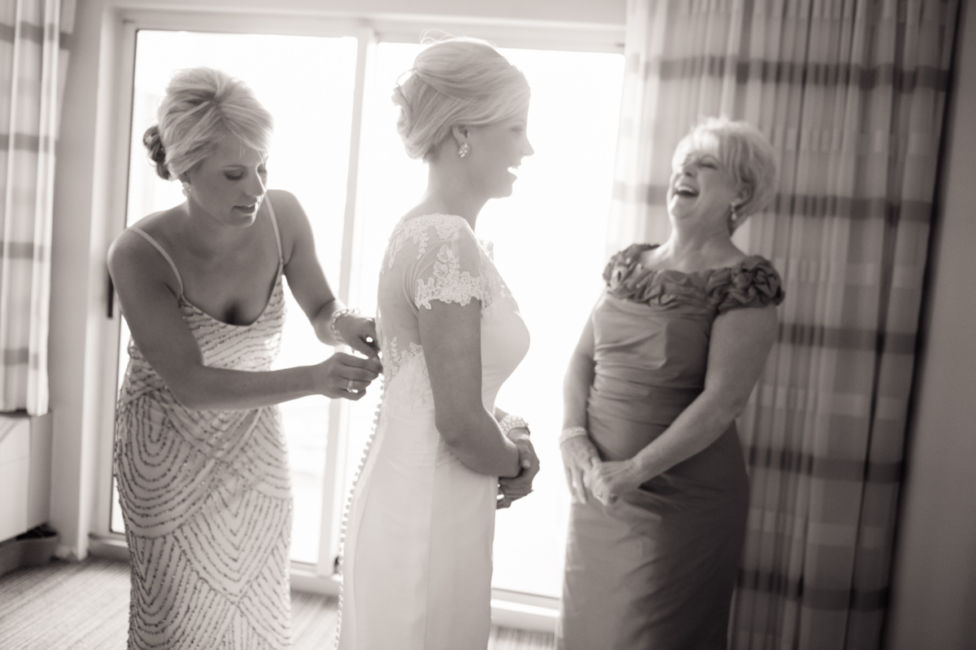 0026_Lindsay And Walker Wedding {Jennings King Photography}