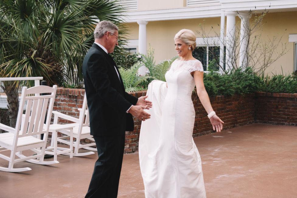 0027_Lindsay And Walker Wedding {Jennings King Photography}