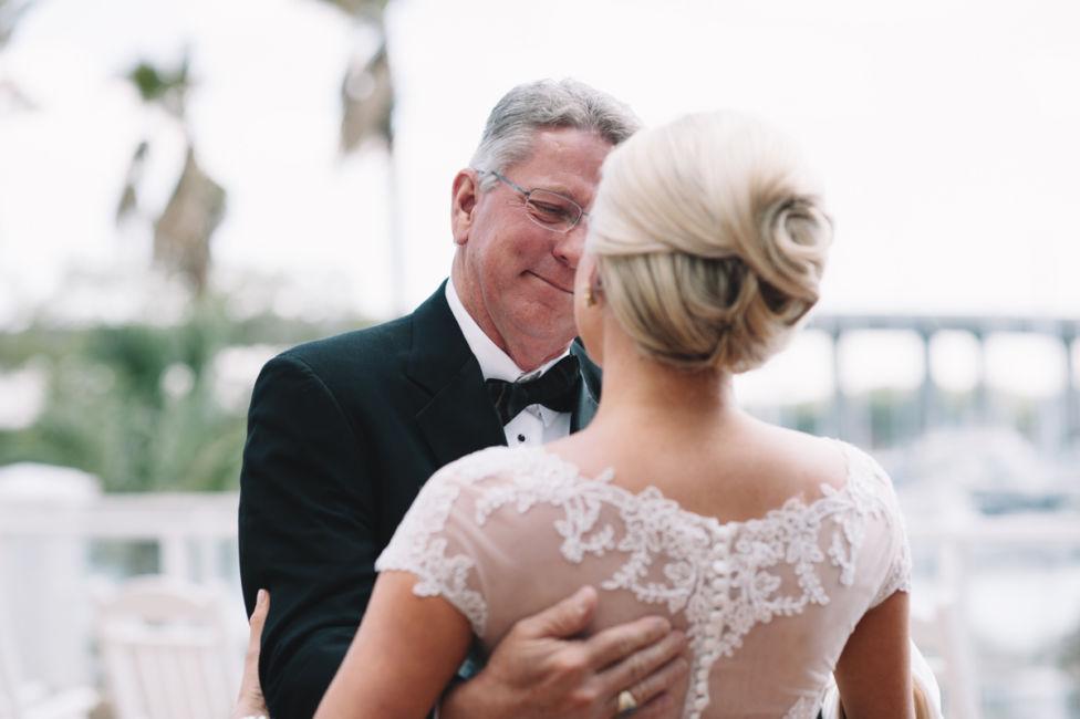 0028_Lindsay And Walker Wedding {Jennings King Photography}