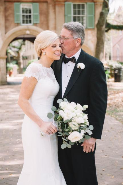 0030_Lindsay And Walker Wedding {Jennings King Photography}
