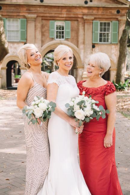 0031_Lindsay And Walker Wedding {Jennings King Photography}