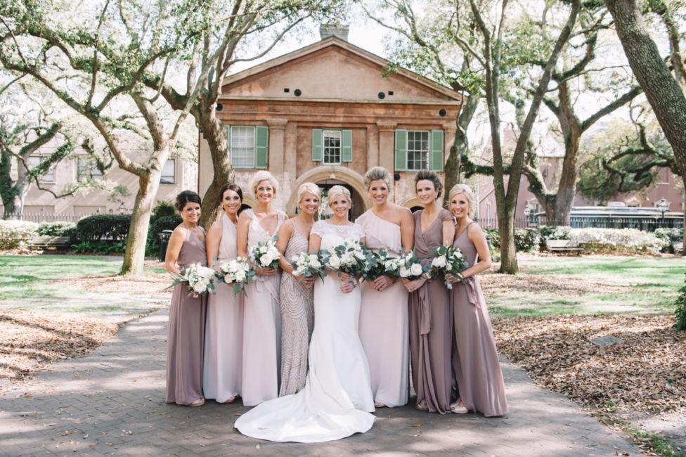 0032_Lindsay And Walker Wedding {Jennings King Photography}