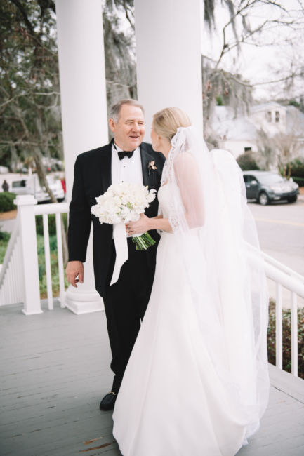 0032_Whitney and Cabell Wedding {Jennings King Photography}