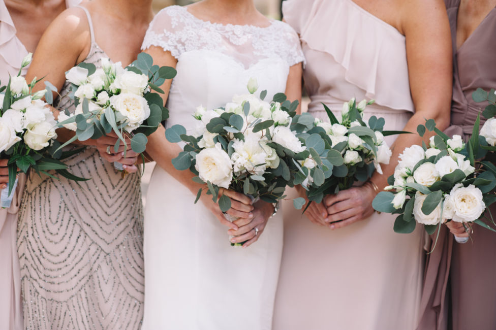 0033_Lindsay And Walker Wedding {Jennings King Photography}