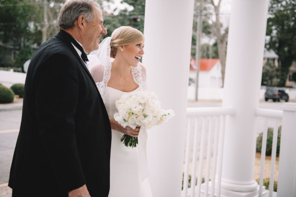 0033_Whitney and Cabell Wedding {Jennings King Photography}