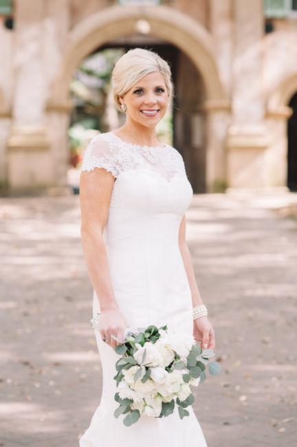 0034_Lindsay And Walker Wedding {Jennings King Photography}
