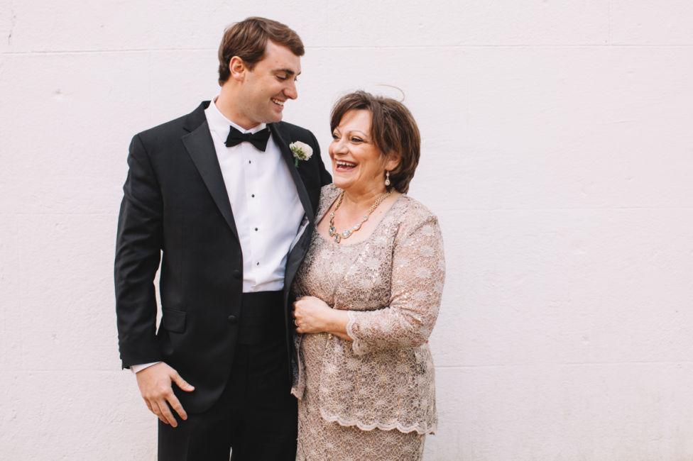 0039_Lindsay And Walker Wedding {Jennings King Photography}
