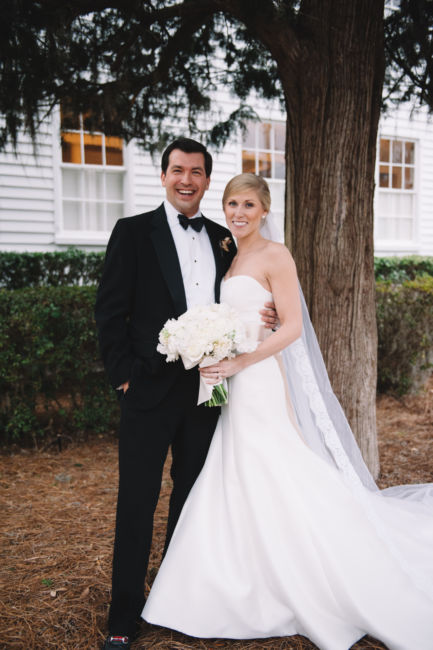 0040_Whitney and Cabell Wedding {Jennings King Photography}