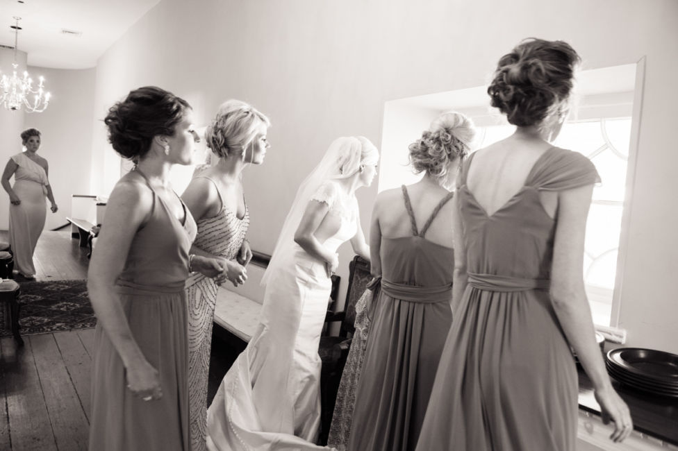 0043_Lindsay And Walker Wedding {Jennings King Photography}