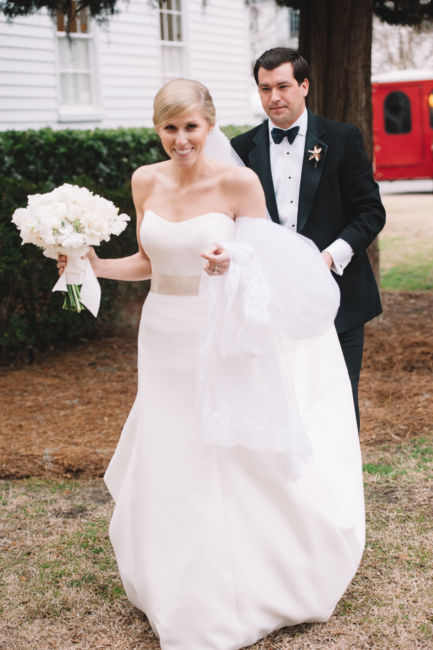 0043_Whitney and Cabell Wedding {Jennings King Photography}