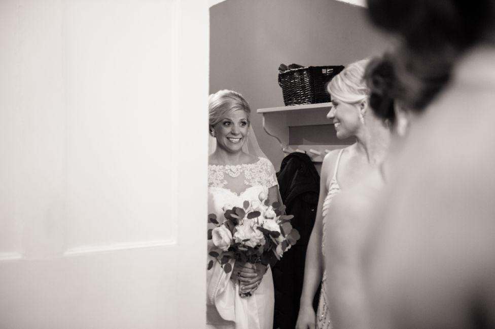 0044_Lindsay And Walker Wedding {Jennings King Photography}