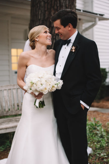 0044_Whitney and Cabell Wedding {Jennings King Photography}
