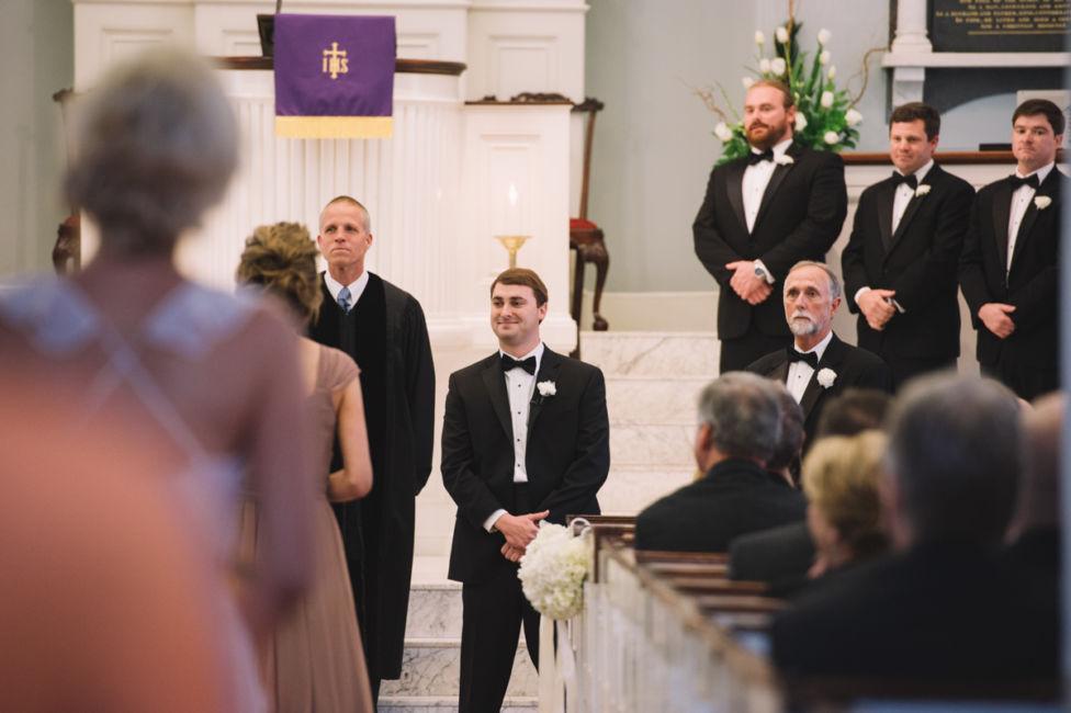 0045_Lindsay And Walker Wedding {Jennings King Photography}