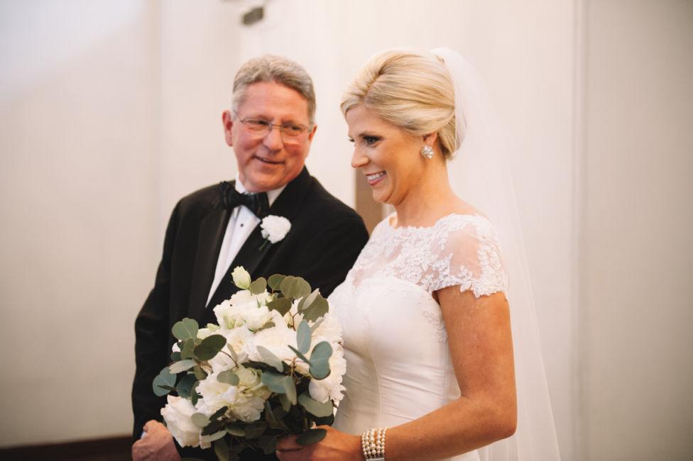 0046_Lindsay And Walker Wedding {Jennings King Photography}
