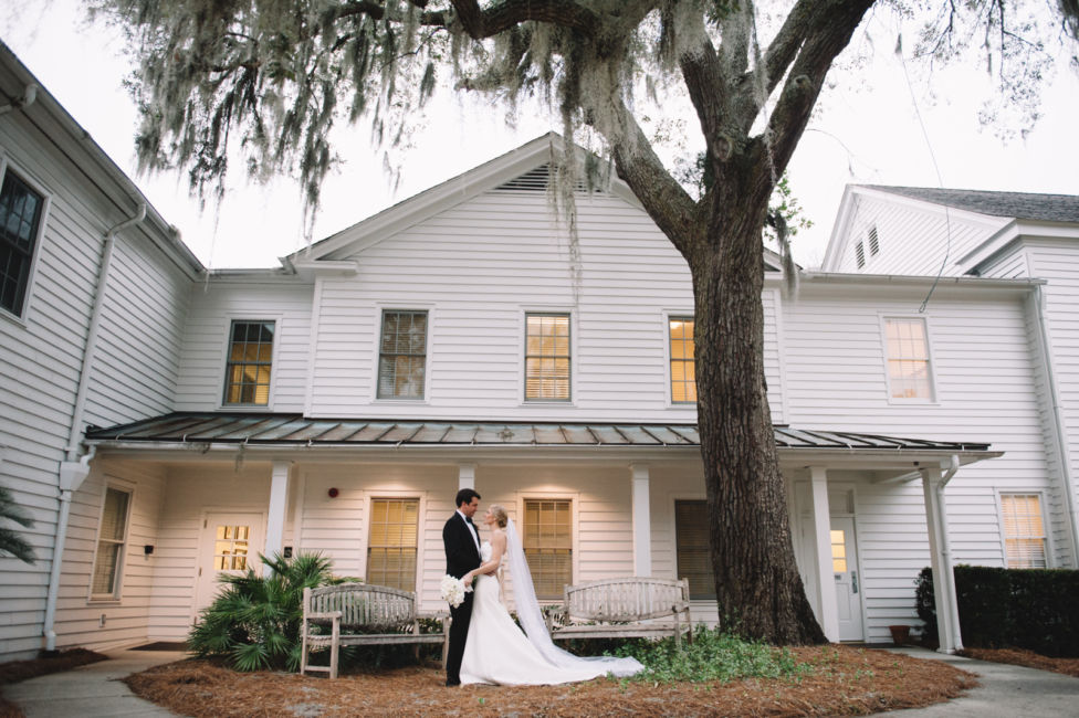 0046_Whitney and Cabell Wedding {Jennings King Photography}