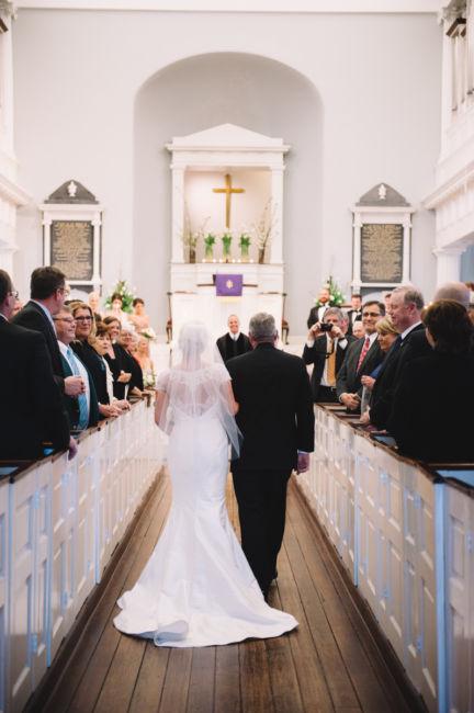 0047_Lindsay And Walker Wedding {Jennings King Photography}