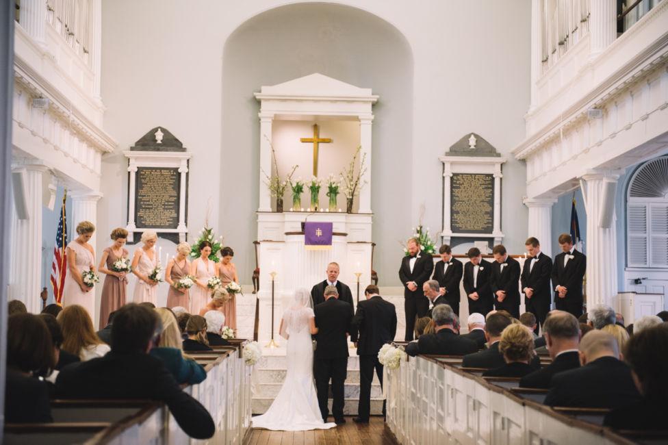 0048_Lindsay And Walker Wedding {Jennings King Photography}