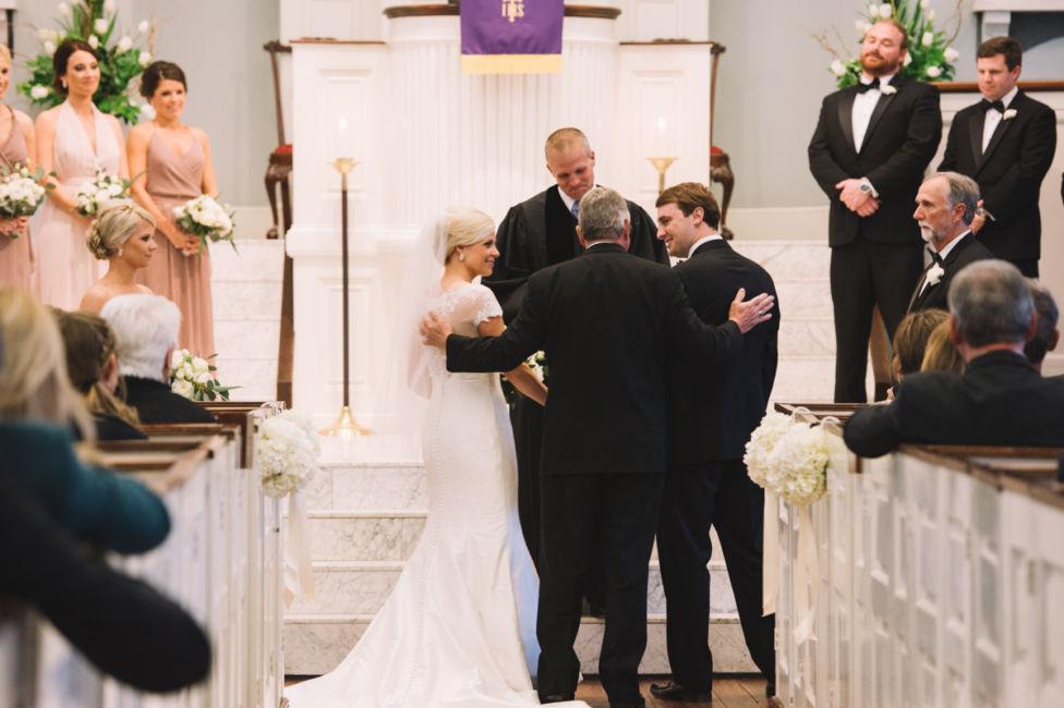 0049_Lindsay And Walker Wedding {Jennings King Photography}