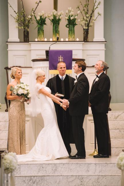 0050_Lindsay And Walker Wedding {Jennings King Photography}