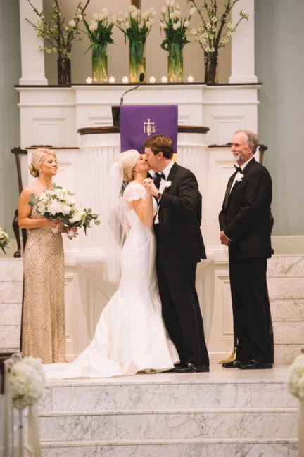 0051_Lindsay And Walker Wedding {Jennings King Photography}