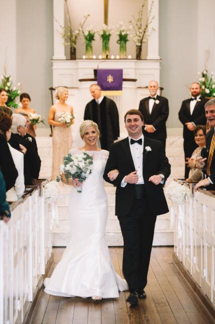 0052_Lindsay And Walker Wedding {Jennings King Photography}