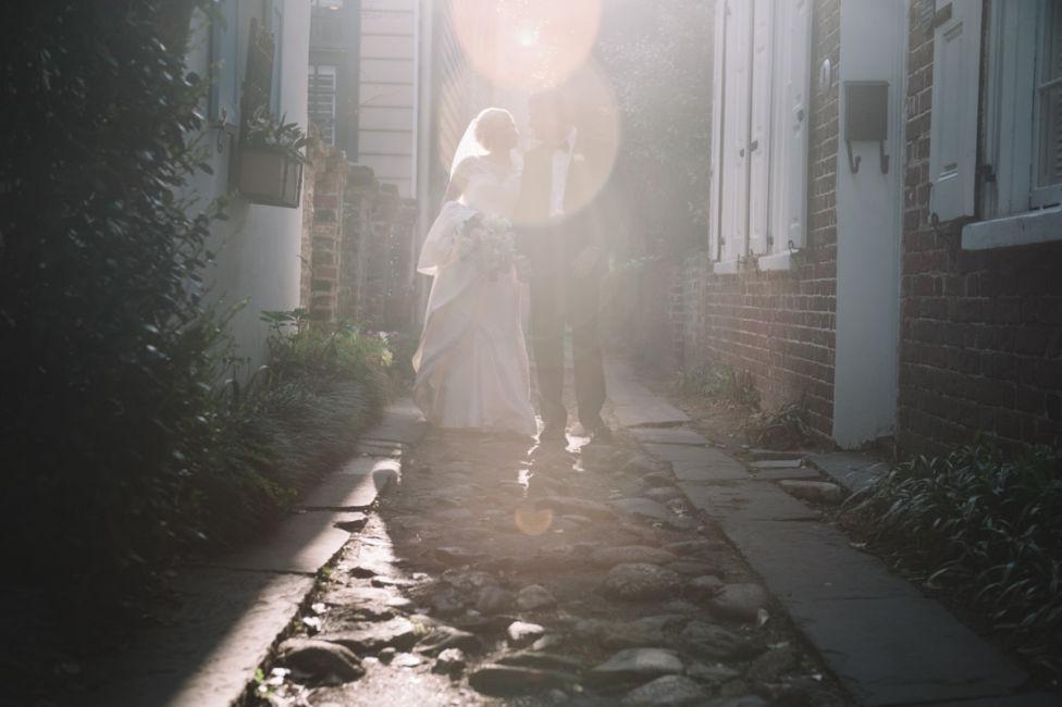 0053_Lindsay And Walker Wedding {Jennings King Photography}