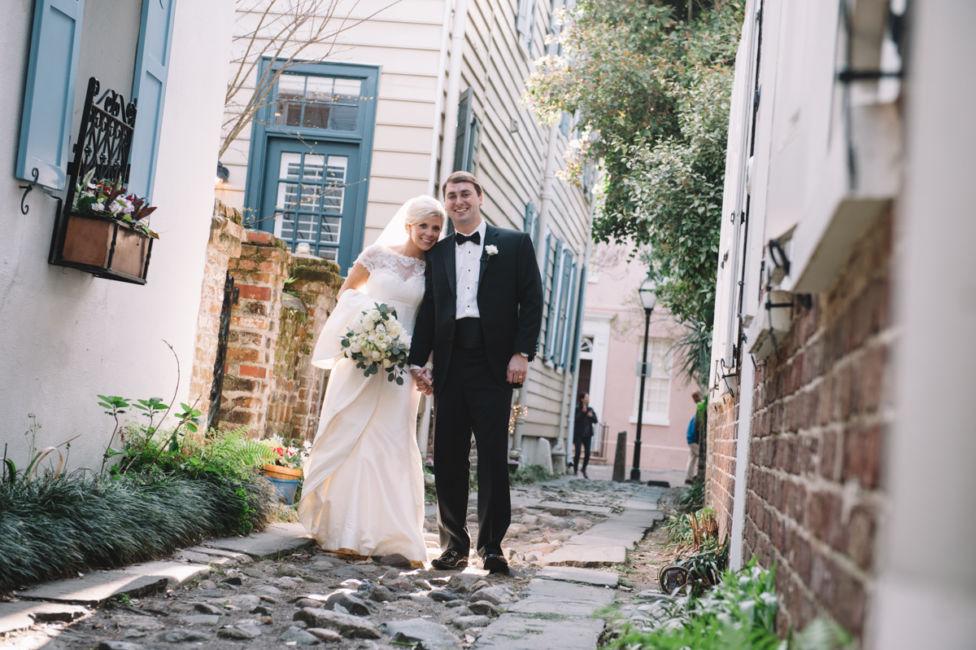 0054_Lindsay And Walker Wedding {Jennings King Photography}