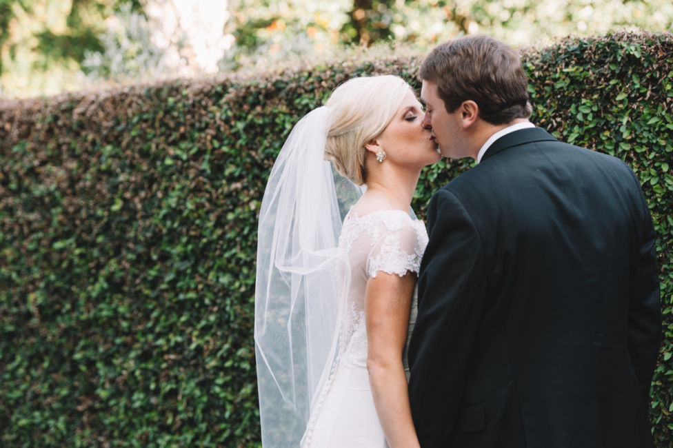 0055_Lindsay And Walker Wedding {Jennings King Photography}