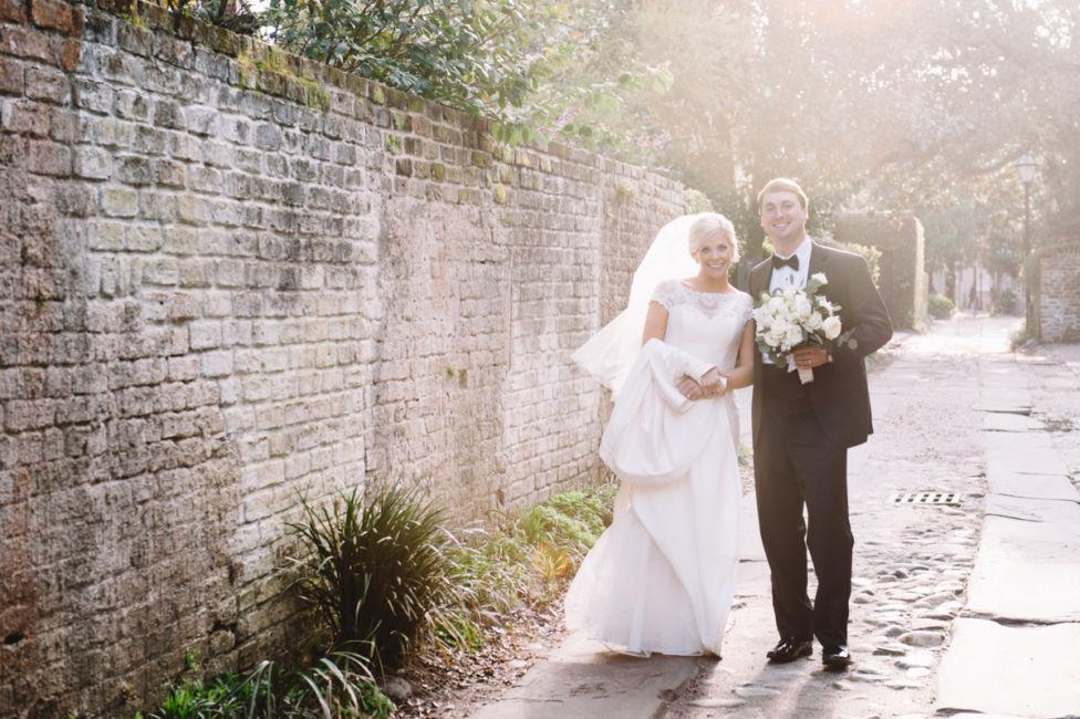 0056_Lindsay And Walker Wedding {Jennings King Photography}