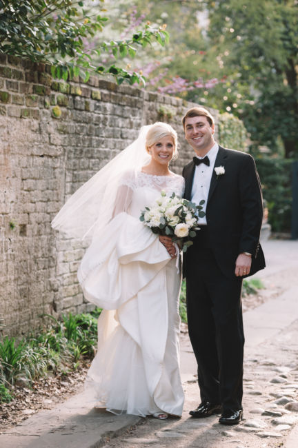 0057_Lindsay And Walker Wedding {Jennings King Photography}