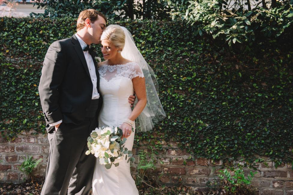 0058_Lindsay And Walker Wedding {Jennings King Photography}
