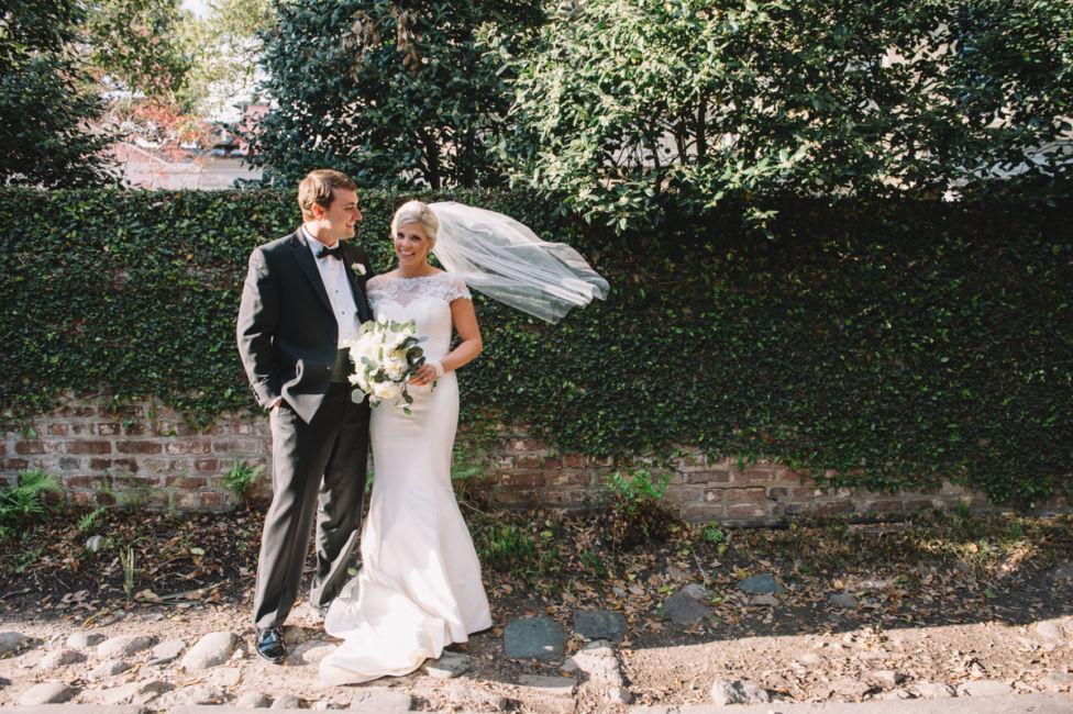 0059_Lindsay And Walker Wedding {Jennings King Photography}