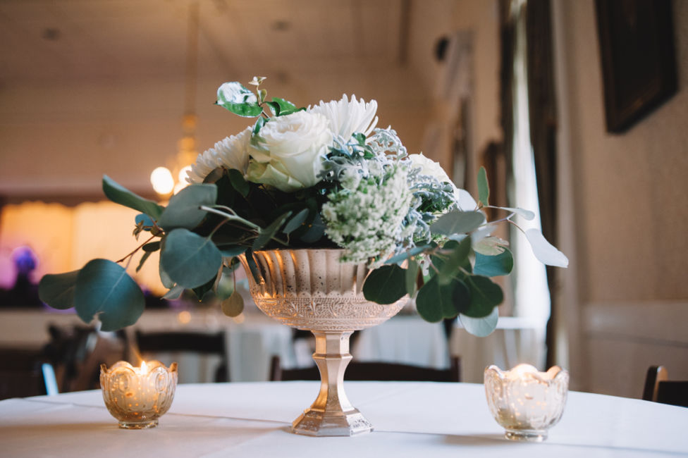 0064_Lindsay And Walker Wedding {Jennings King Photography}
