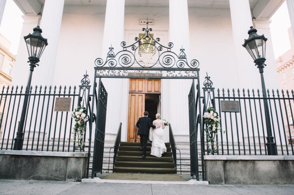 0065_Lindsay And Walker Wedding {Jennings King Photography}