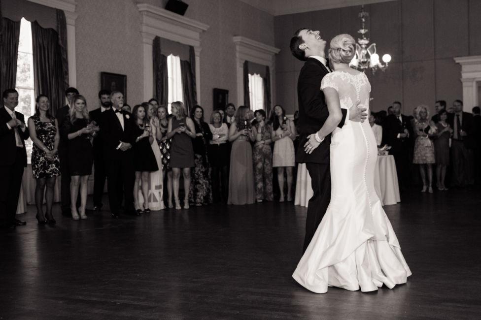 0066_Lindsay And Walker Wedding {Jennings King Photography}