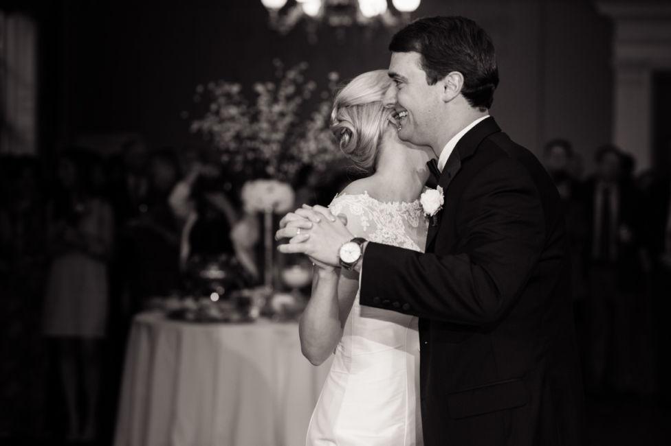 0067_Lindsay And Walker Wedding {Jennings King Photography}