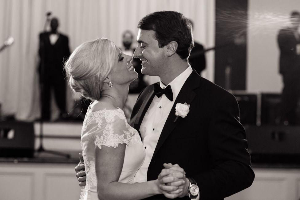 0068_Lindsay And Walker Wedding {Jennings King Photography}