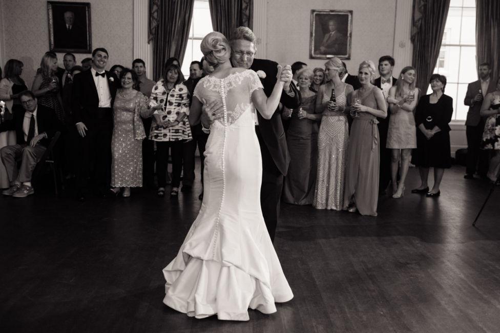 0069_Lindsay And Walker Wedding {Jennings King Photography}