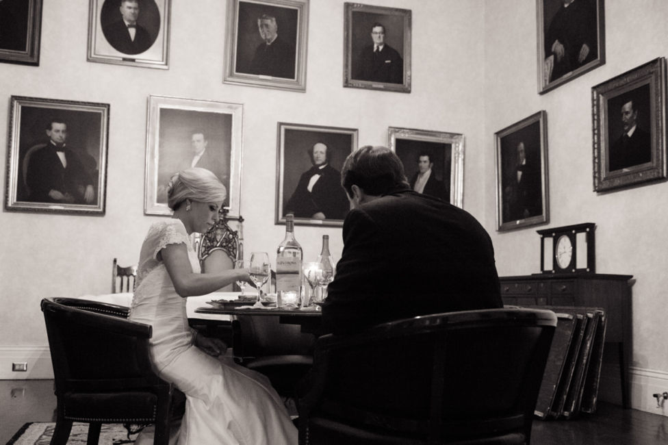 0070_Lindsay And Walker Wedding {Jennings King Photography}