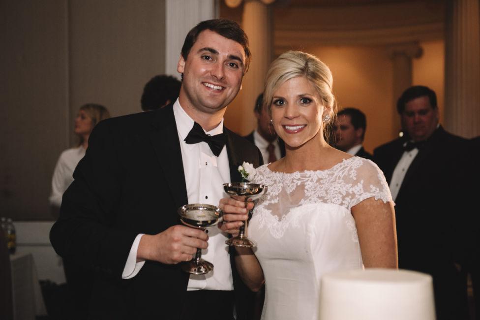 0071_Lindsay And Walker Wedding {Jennings King Photography}