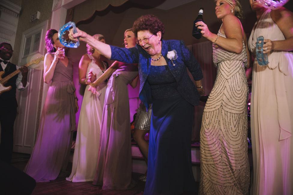 0072_Lindsay And Walker Wedding {Jennings King Photography}