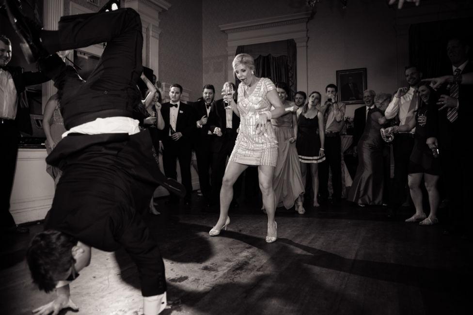 0074_Lindsay And Walker Wedding {Jennings King Photography}