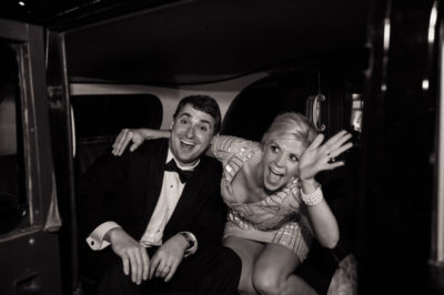Lindsay & Walker