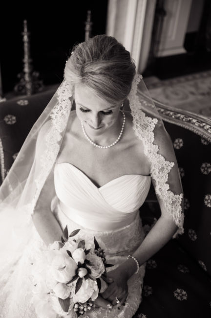 0001_Catie Dunn Bridal {Jennings King Photography}