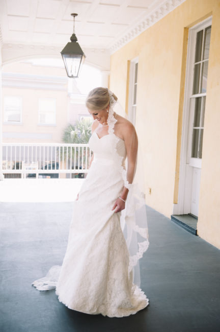 0003_Catie Dunn Bridal {Jennings King Photography}
