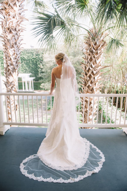 0004_Catie Dunn Bridal {Jennings King Photography}